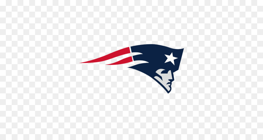 2017 New England Patriots season NFL 2018 New England Patriots season Super Bowl - new england patriots png download - 1200*630 - Free Transparent New ...