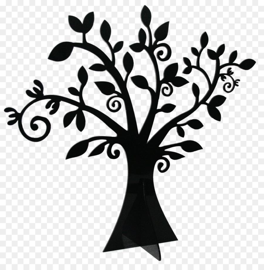 Ağaç çizim Yayıncılık Kök Küçük Resim Soyağacı Png Indir 2151