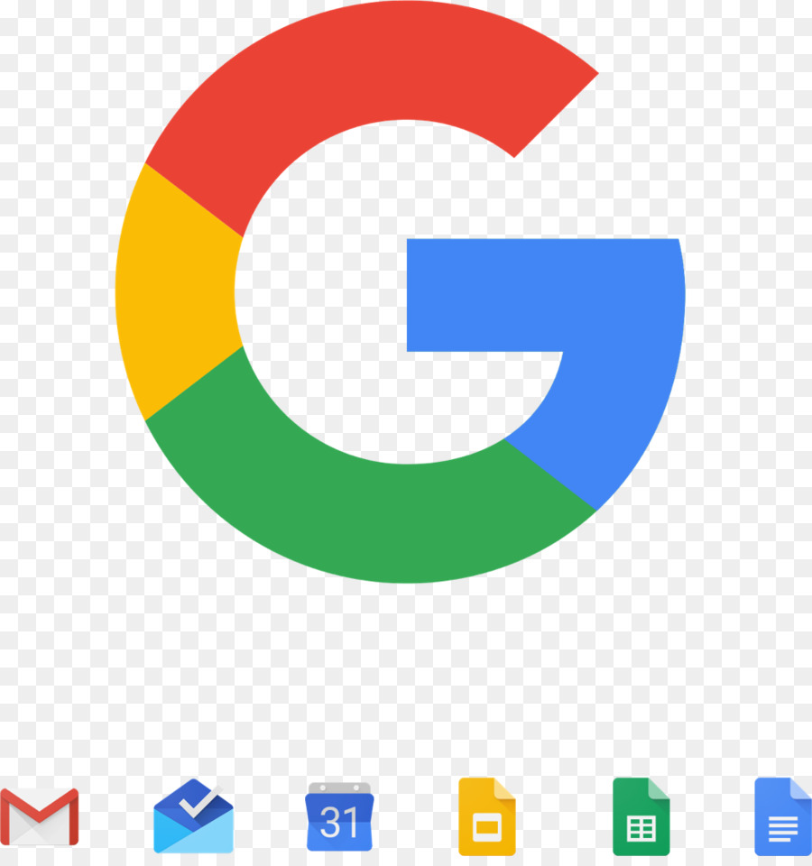 Google Logo Google Analytics Google Account G Suite Google Png