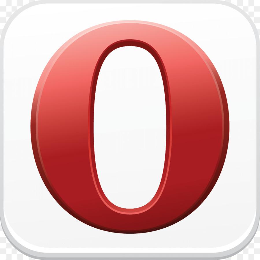 Red Circle png download - 1067*1067 - Free Transparent Opera
