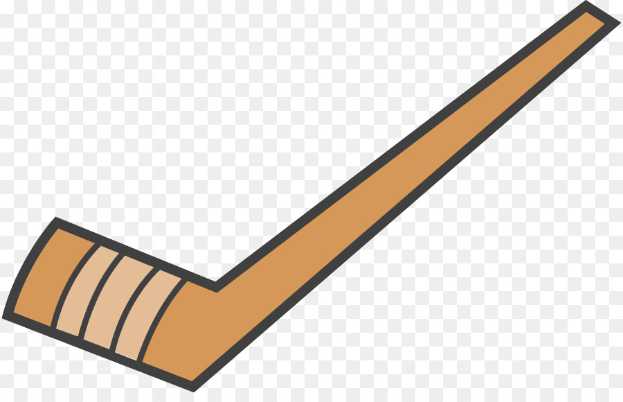 hockey sticks ice hockey stick clip art sticks png download 895 rh kisspng com field hockey stick clipart hockey stick clipart free