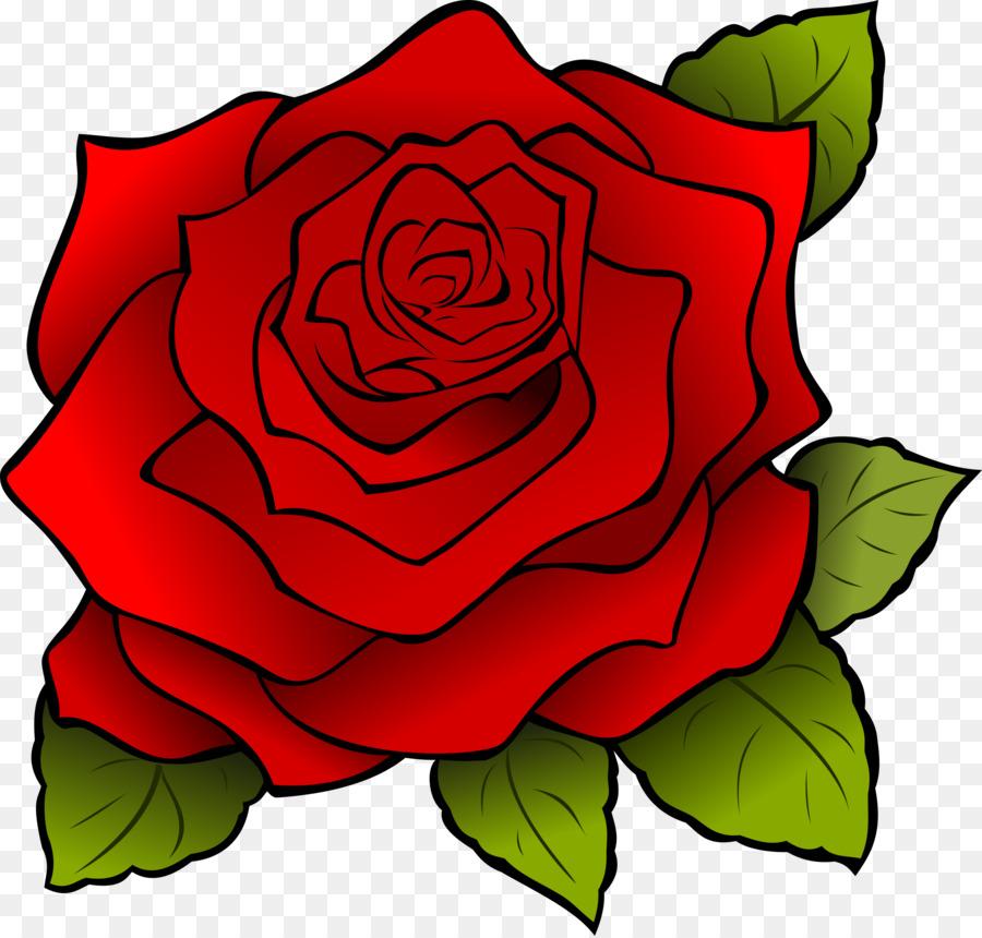 dibujos animados de rosas dibujo clip art rosa png dibujo