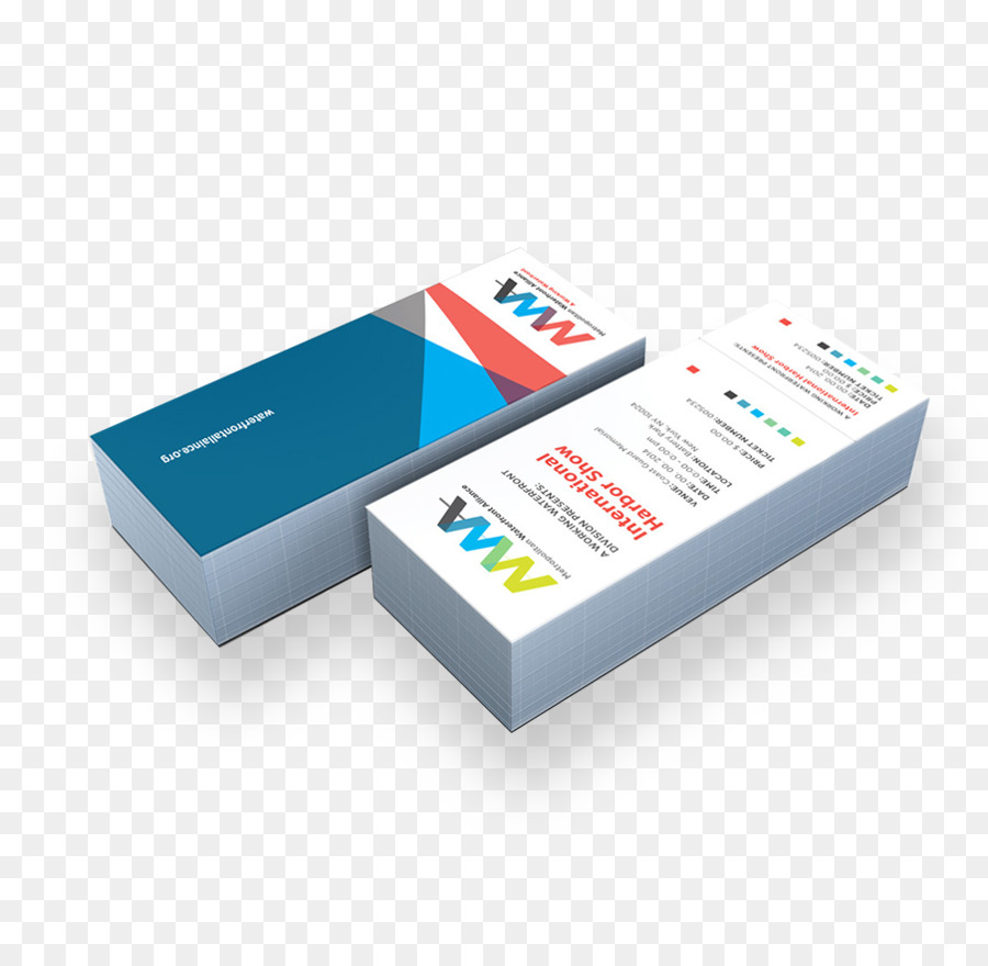 Paper printing visiting card business cards mockup visit card png paper printing visiting card business cards mockup visit card reheart Image collections