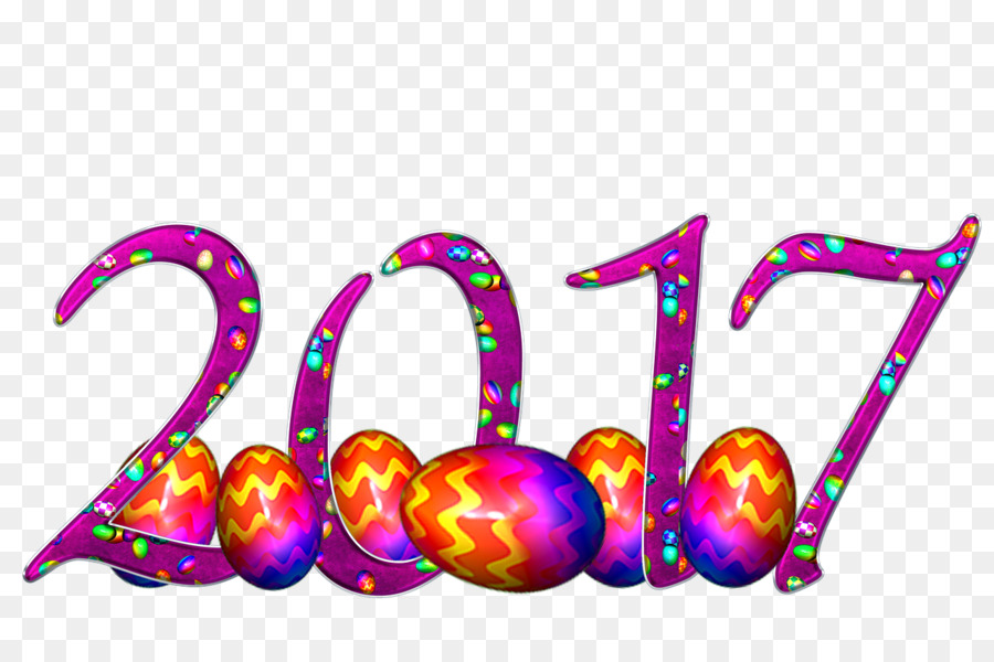 public holiday easter happiness clip art happy new year