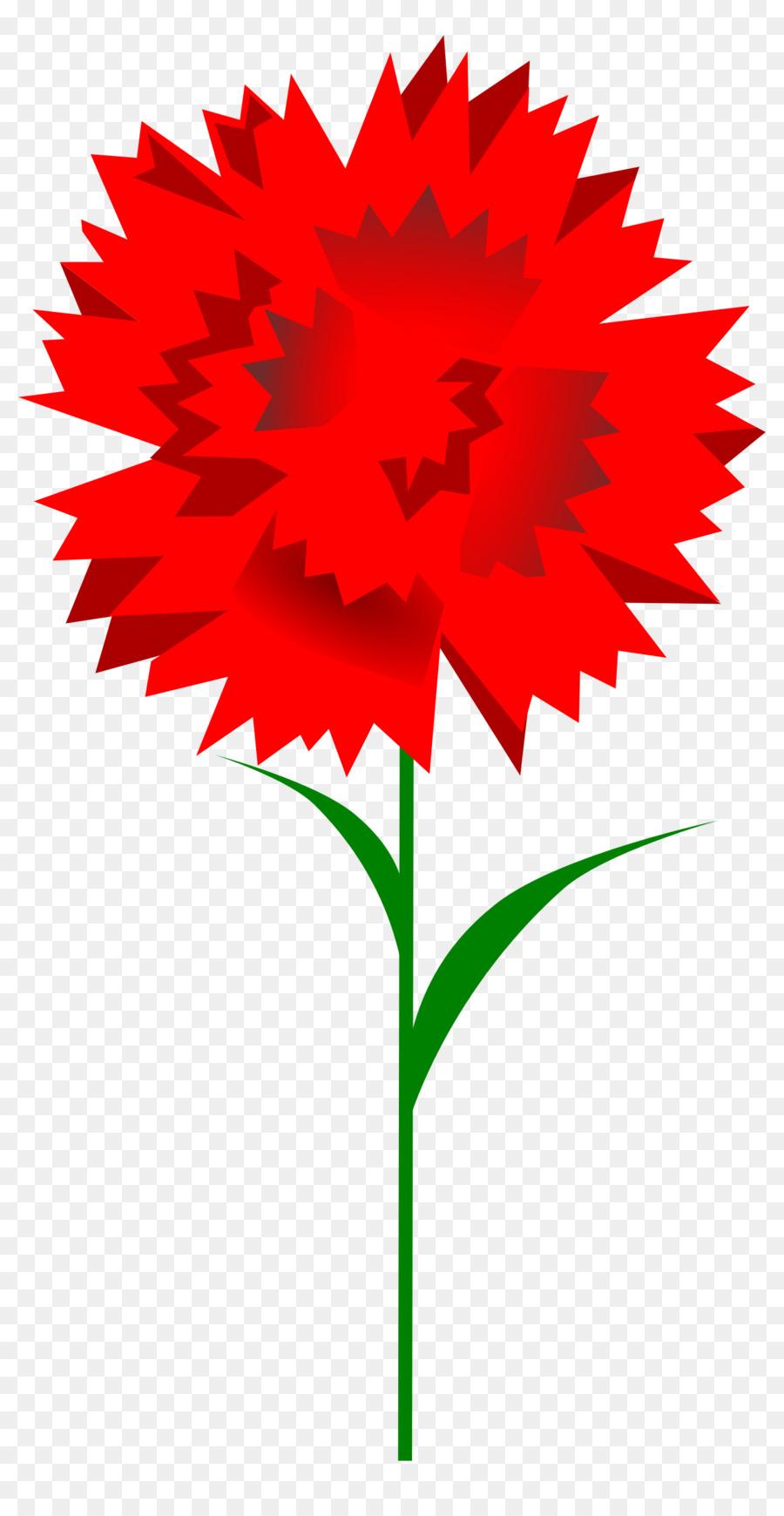 mattel logo stock photography clip art carnation png download rh kisspng com carnation image clipart pink carnation clipart