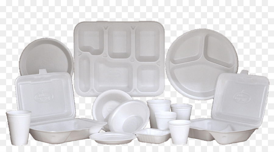Disposable Plastic Polystyrene Plate - plates  sc 1 st  PNG Download & Disposable Plastic Polystyrene Plate - plates png download - 1024 ...