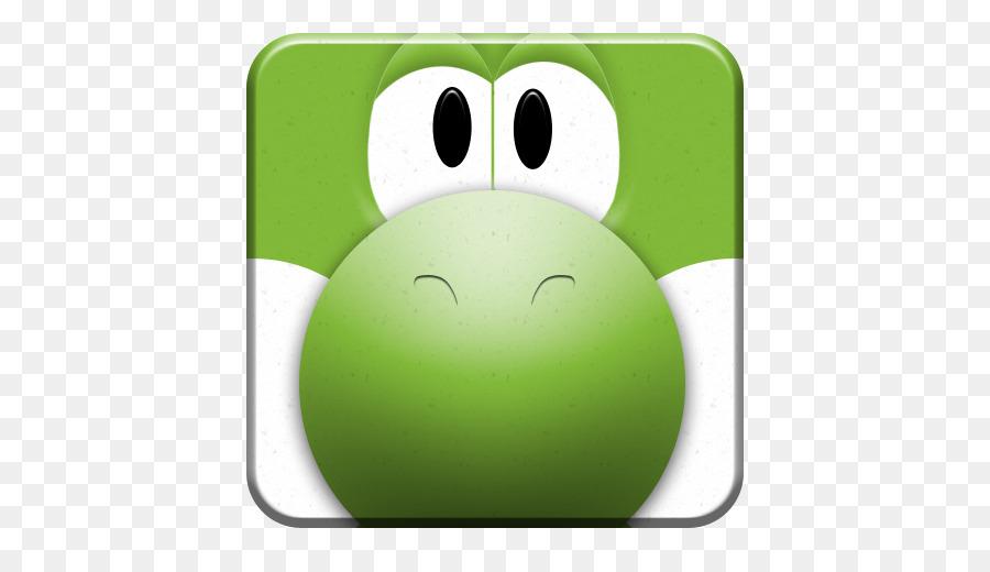 Mario Yoshi Super Mario Bros Minecraft Osu Diablo III Block - Descargar skins para minecraft pe yoshi