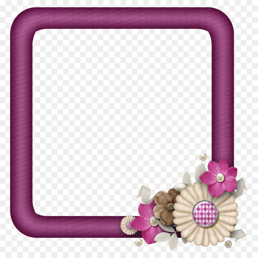 Mexico Picture Frames Scrapbooking Online shopping - maroon frame ...