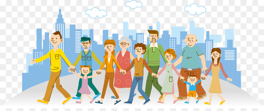 cultural family background outline Essays tagged: family background the language of hawaii heir problems, such as, alcoholism, illiteracy, and a poor standard ofliving able we run as humans, that each of us has a different style of communication, and diverse cultural family background that influence and spice up the way we do.