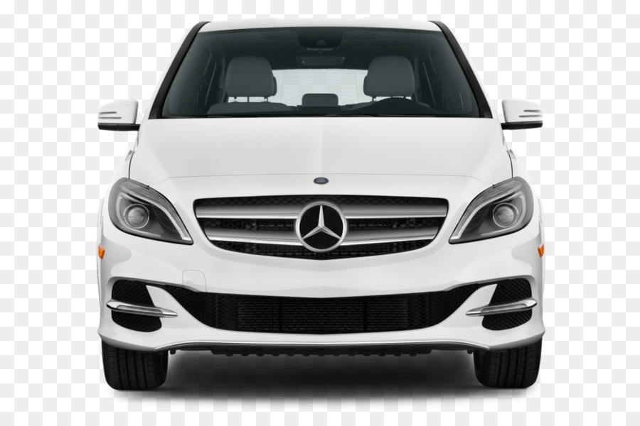 2017 Mercedes Benz B Cl 2016 E G Png