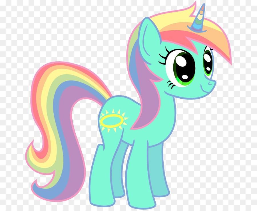 rarity twilight sparkle my little pony unicorn unicorn face png