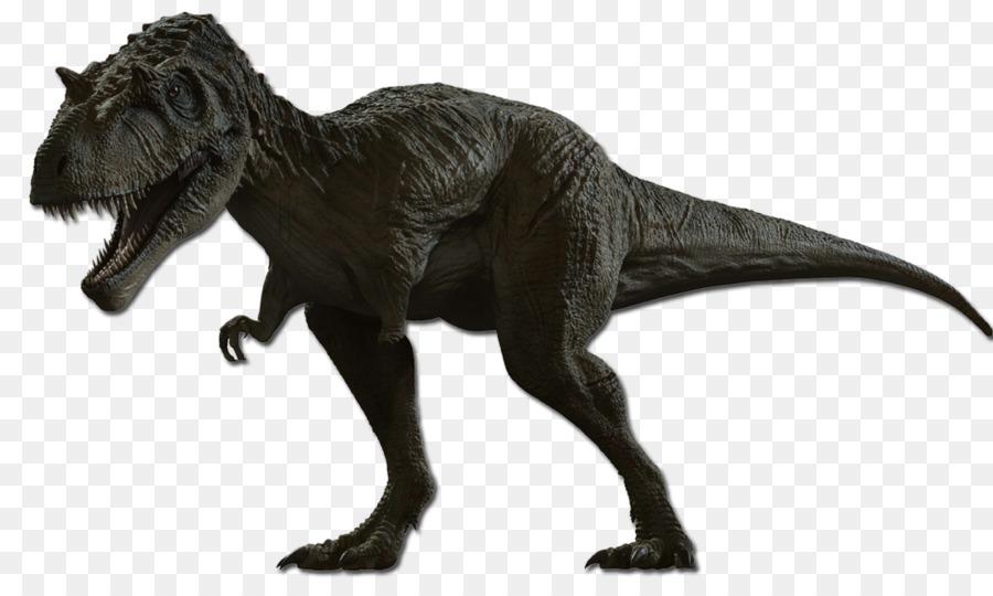 Dinosaur King Albertosaurus Tyrannosaurus Late Cretaceous Allosaurus