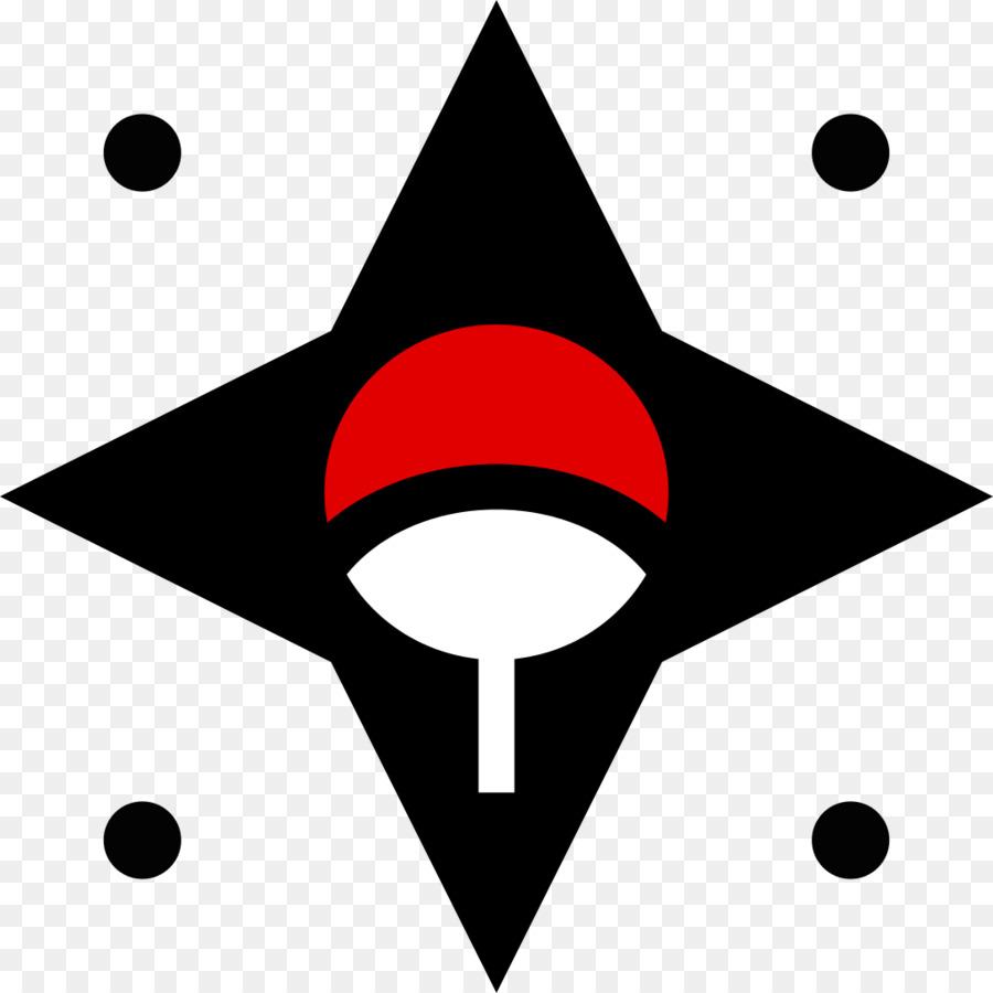 Itachi Uchiha Sasuke Uchiha Naruto Uzumaki T Shirt Clan Uchiha