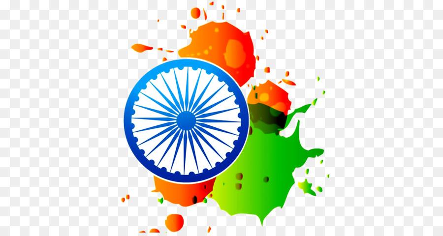 Rajpath Republic Day January 26 Desktop Wallpaper Wish Indian Flag