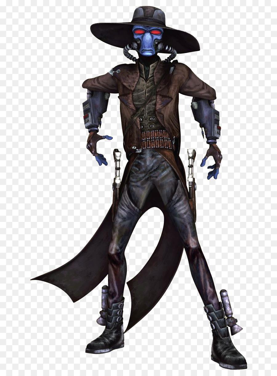 star wars bounty hunter obi wan kenobi boba fett jango fett bane