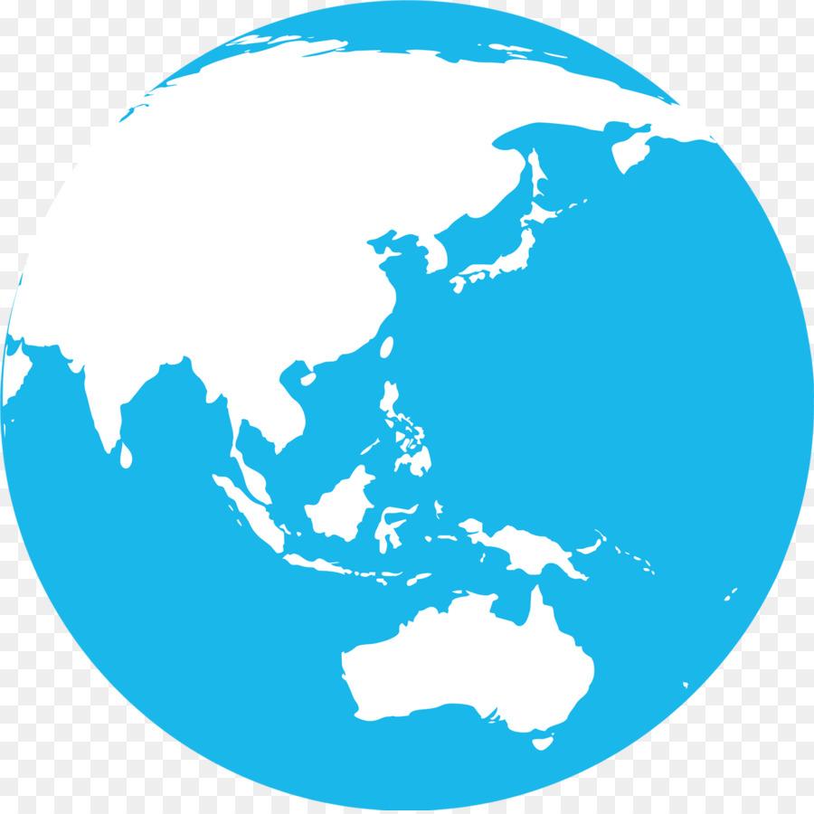 United states asia europe usa map world earth globe png download united states asia europe usa map world earth globe gumiabroncs Images