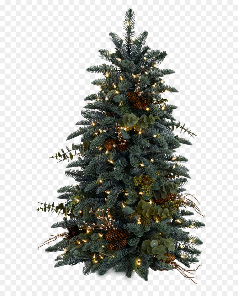 balsam hill artificial christmas tree tree transparent - Christmas Tree Transparent