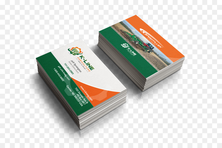 Paper business cards printing sticker flyer visiting card png paper business cards printing sticker flyer visiting card reheart Images