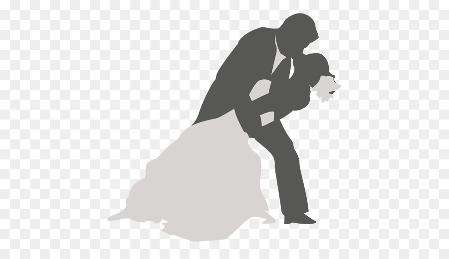 Wedding silhouette marriage couple wedding png download 512512 wedding silhouette marriage couple wedding junglespirit Gallery