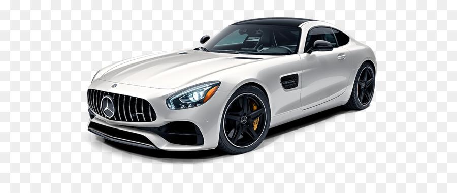 Mercedes AMG GT Mercedes-Benz A-Cl Car Mercedes-Benz C-Cl ...