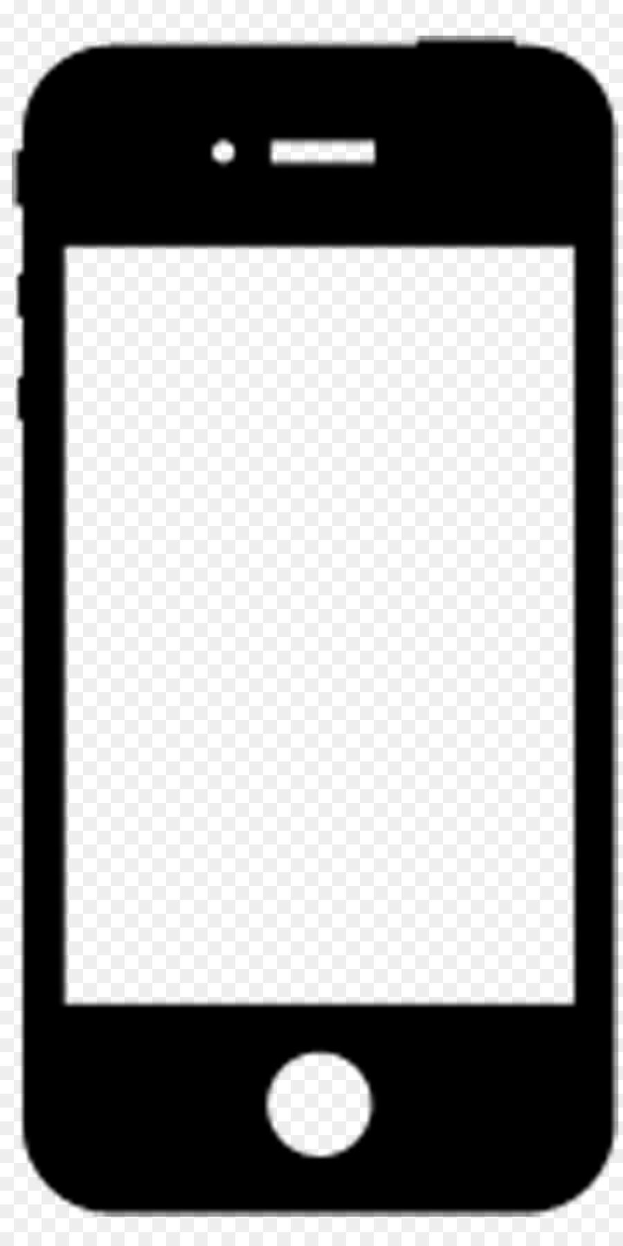 Iphone 4s iphone 8 template venkateswara png download 17723543 iphone 4s iphone 8 template venkateswara maxwellsz