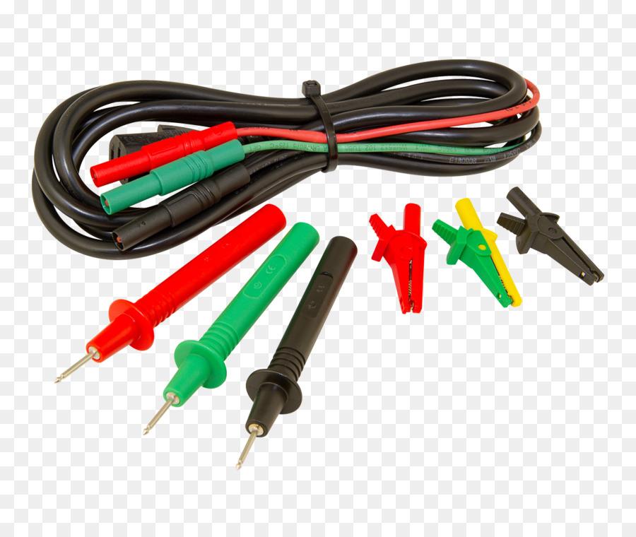 Electrical Wires & Cable Electrical cable Electricity Wiring diagram ...