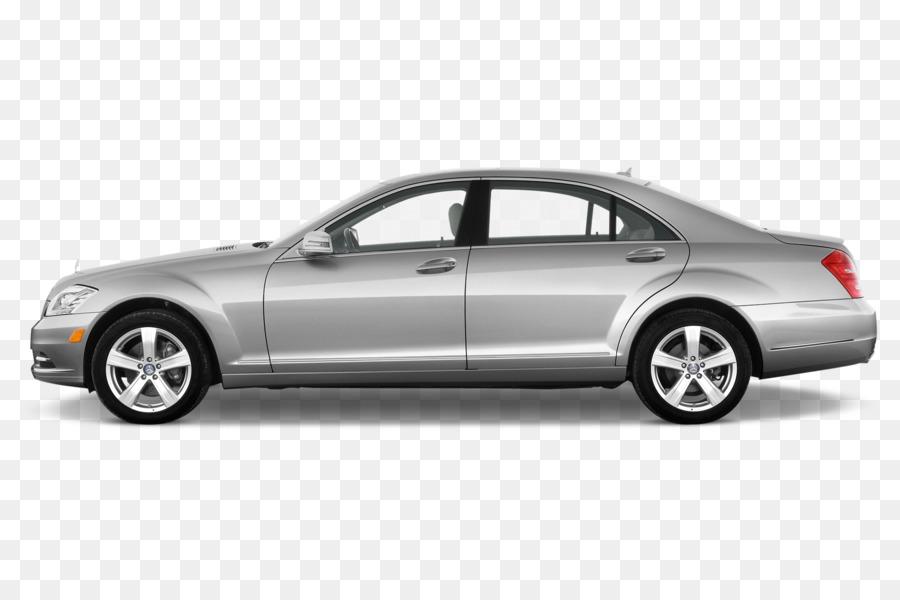 mercedes benz pompano sclass veh sedan s vehicle class awd options mercedesbenz in fl