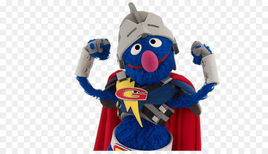 grover elmo npo zappelin television show the muppets sesame png