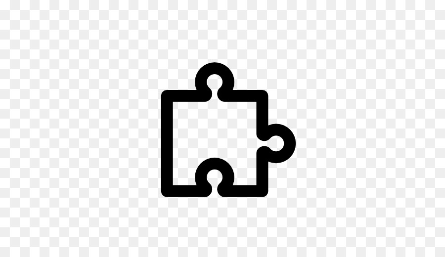 Jigsaw Puzzles Computer Icons Wikipedia Logo