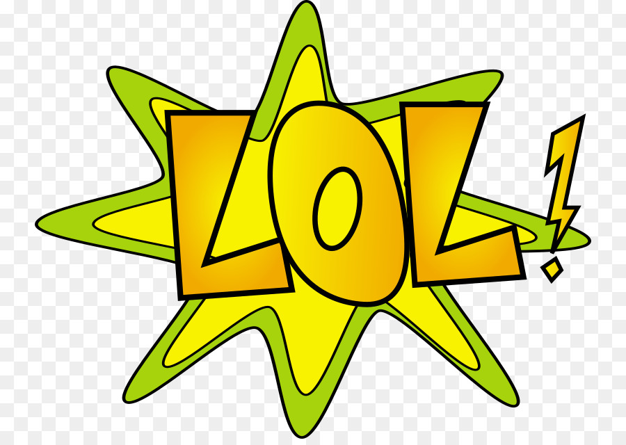 league of legends laughter lol clip art lol png download 800 631 rh kisspng com laughter clipart images clipart laughter cartoon