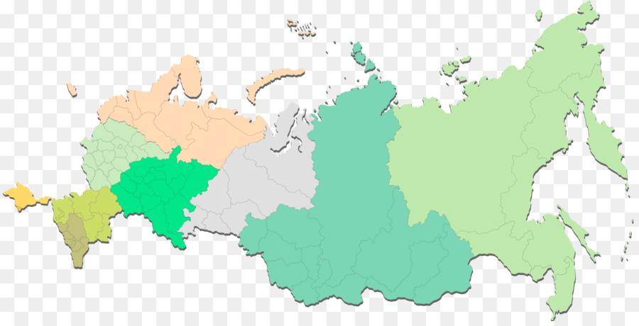 Novgorod Russia Map.Veliky Novgorod Yakutsk Karta Federal Subjects Of Russia Map