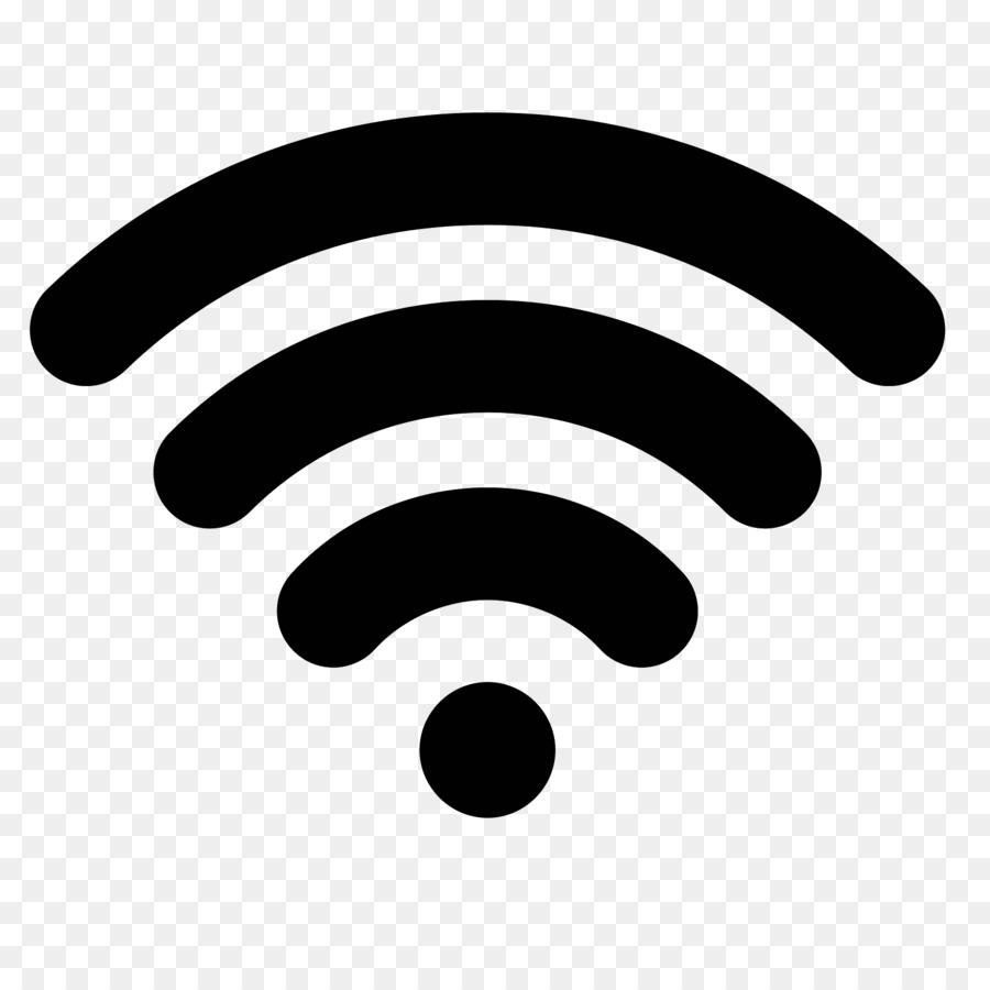 Wi Fi Computer Icons Wireless Access Points Copyright Png Download
