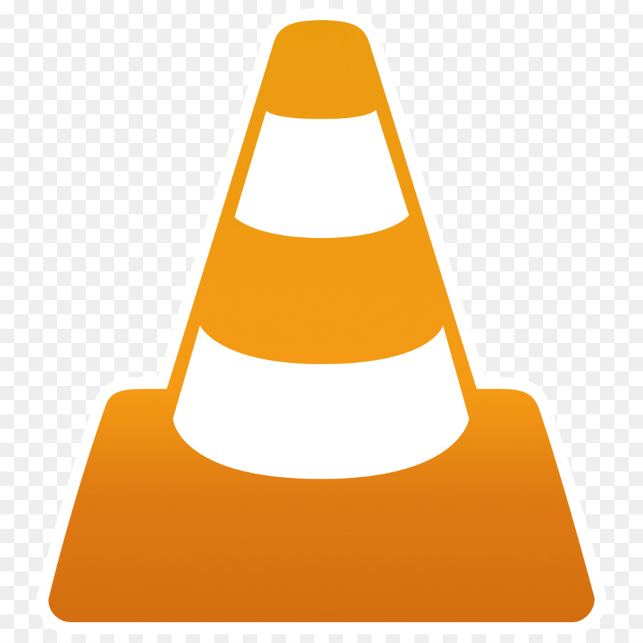 Vlc media player computer icons (10) png download 1600*1600.