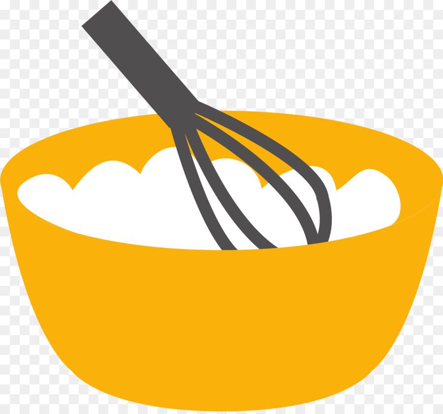 whisk bowl kitchen utensil tableware clip art baking png download rh kisspng com  mixing bowl clipart black and white