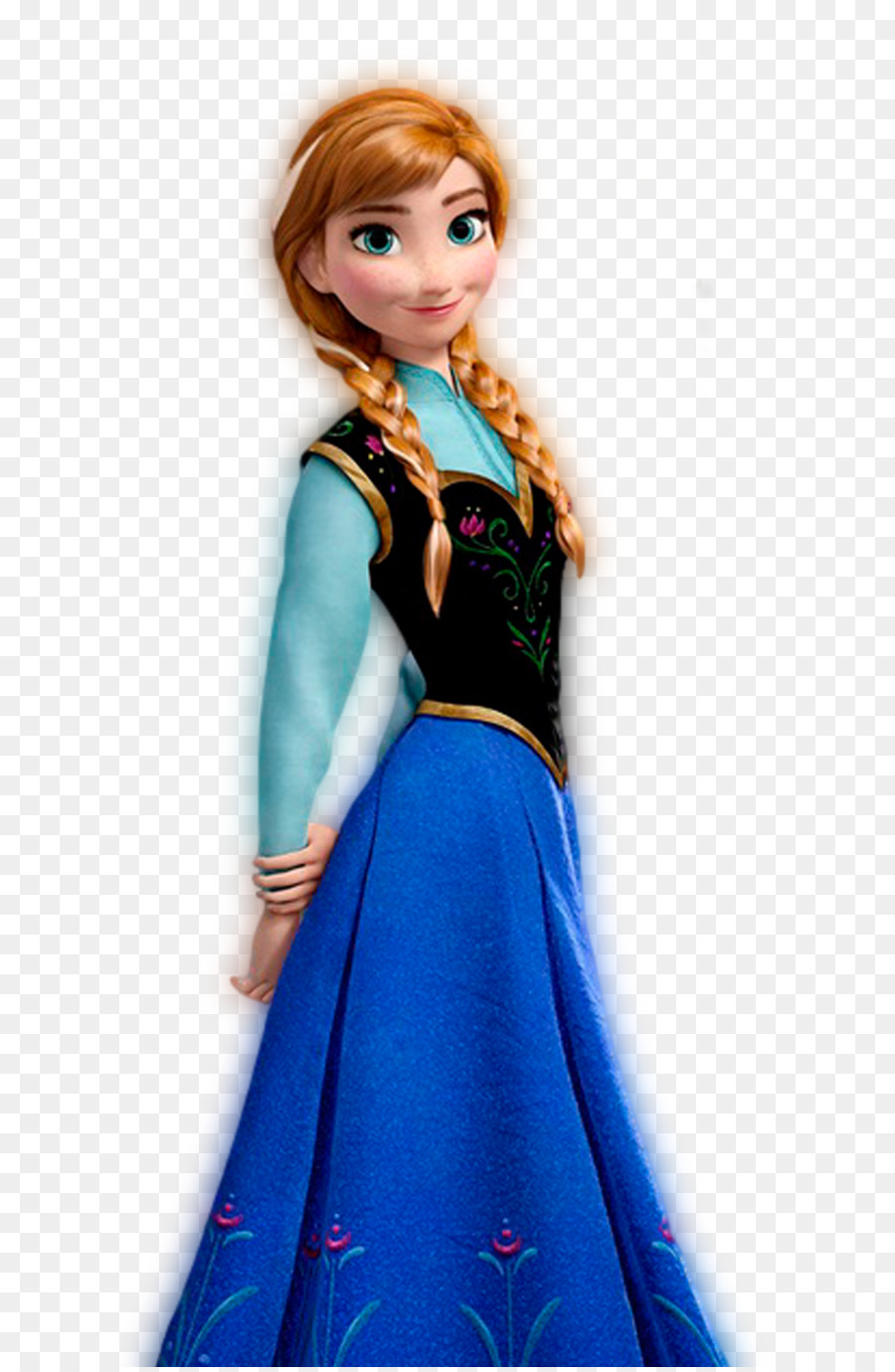 Elsa kristoff anna frozen olaf anna frozen png download - Frozen anna and olaf ...
