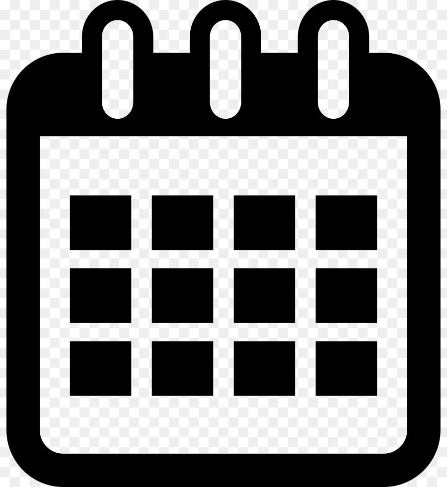 solar calendar symbol computer icons encapsulated postscript calendar icon
