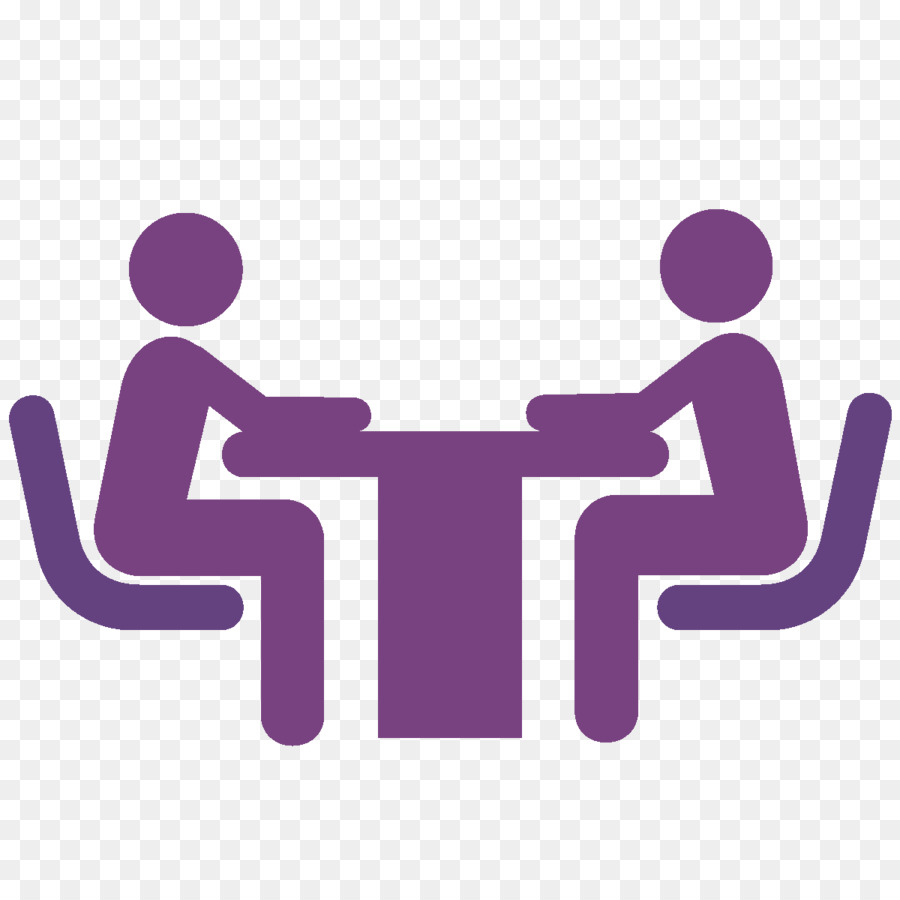 computer icons negotiation clip art meet png download 1200 1200
