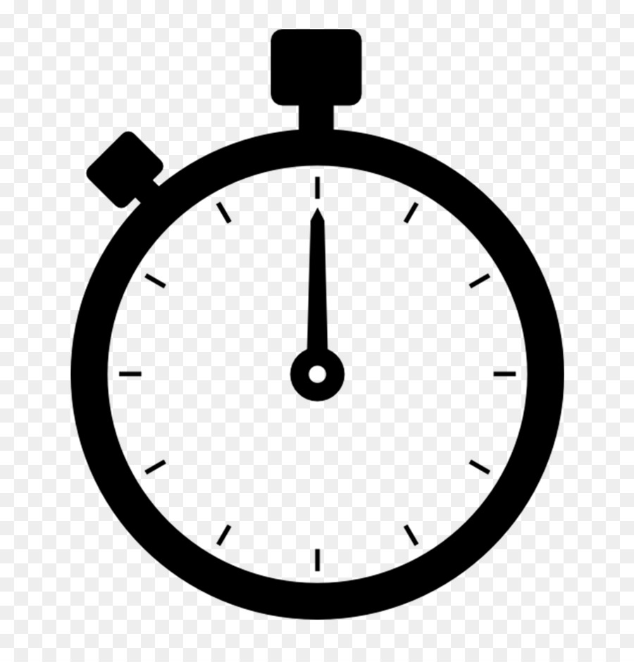 stopwatch timer clip art time png download 1525 1581 free rh kisspng com stopwatch clip art transparent stopwatch clipart free
