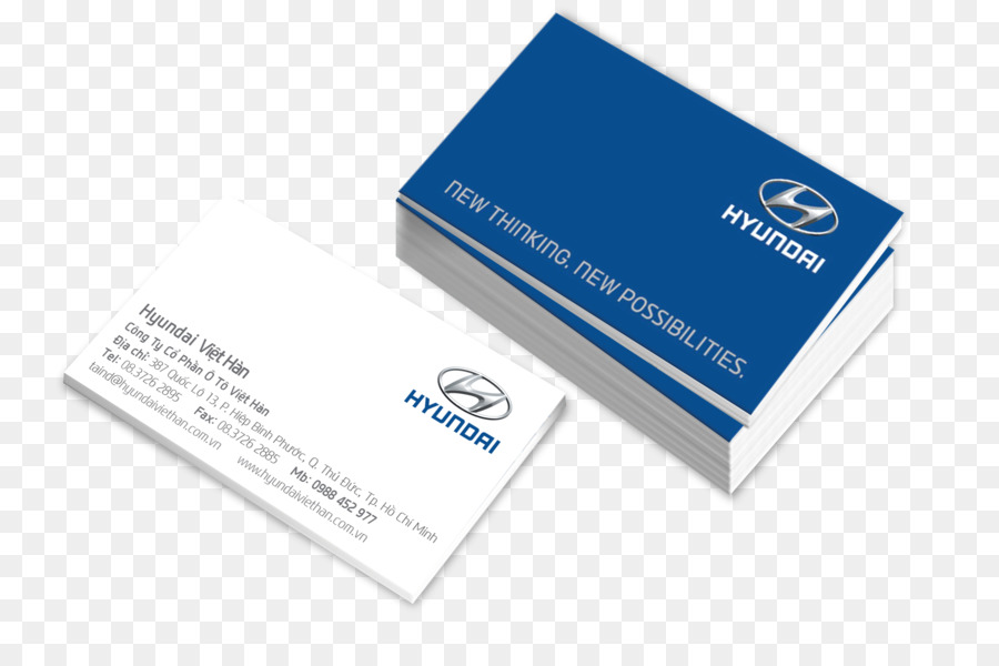 Paper Business Cards Logo Printing - visit card png download - 2362 ...
