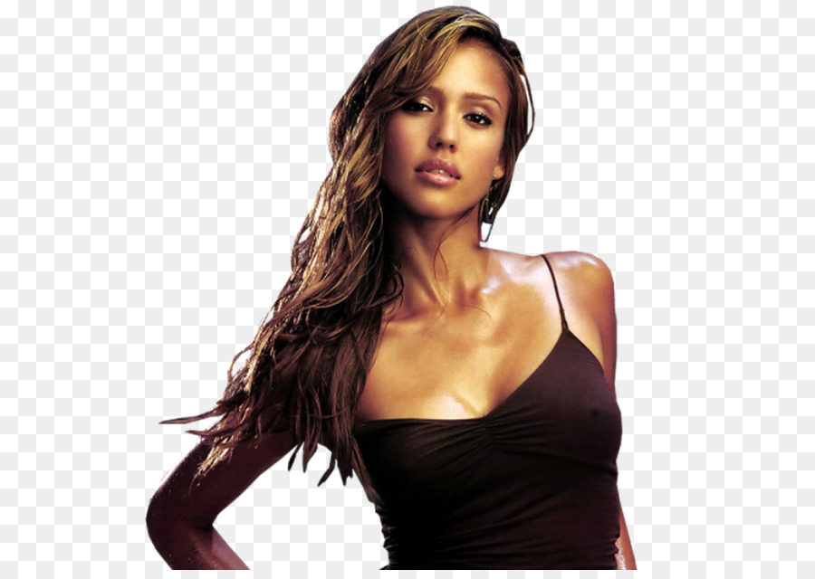 Jessica Alba Wallpapers Wallpaper