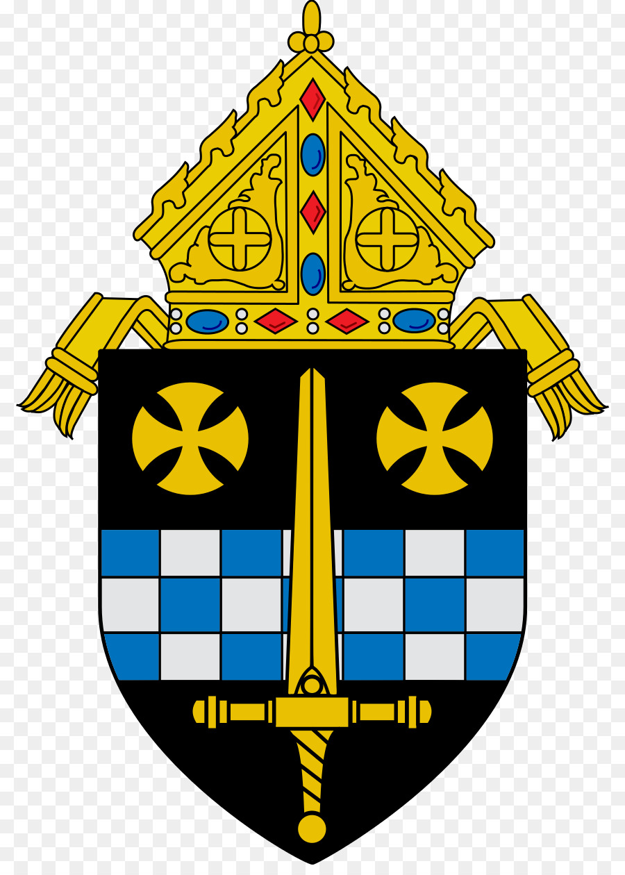 Archdiocese of lincoln