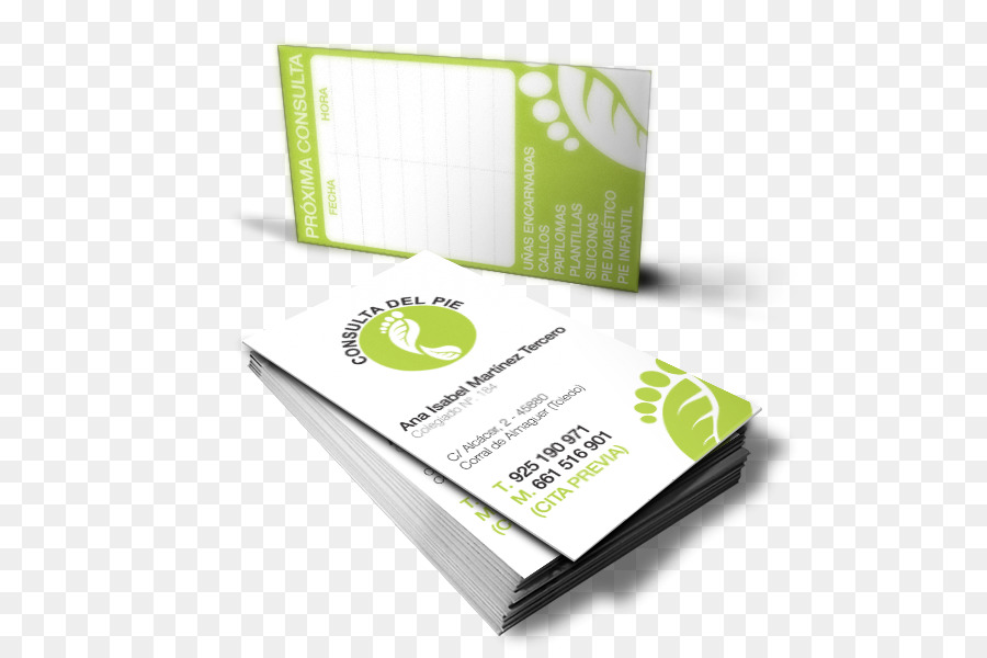 Paper business cards logo visiting card printing visit card png paper business cards logo visiting card printing visit card reheart Images
