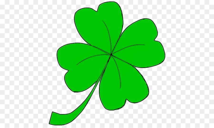 ireland saint patrick s day shamrock clip art 4 leaf clover png rh kisspng com st patrick's clip art images st patrick clip art