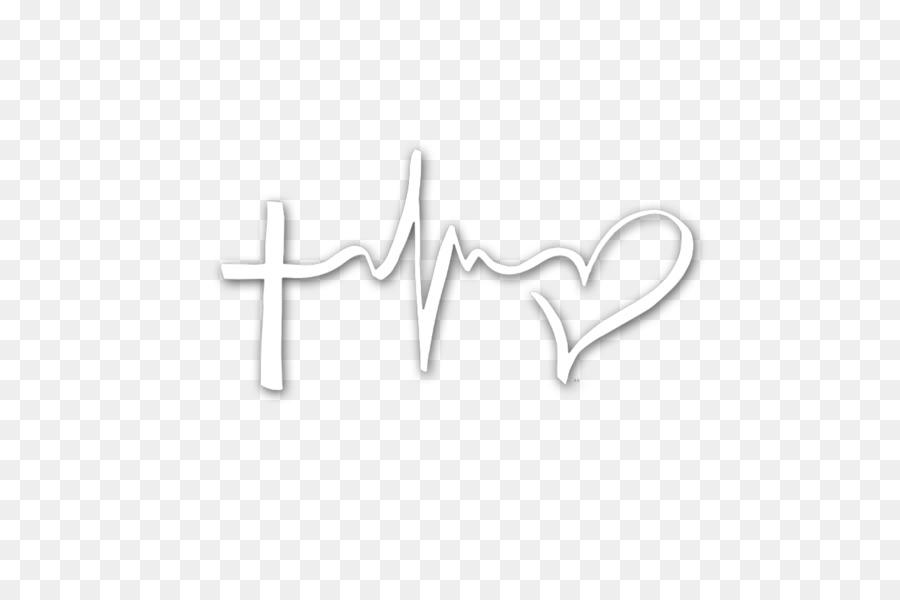 Earring Love Federal Hockey League Faith Hope Hope Png Download