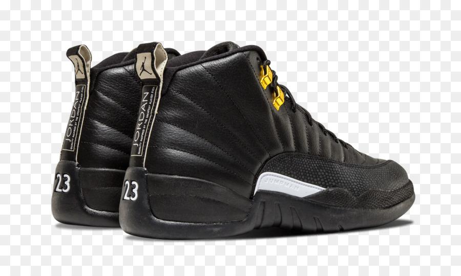 Air Jordan Shoe Nike Sneakers Adidas - jordan png download - 1000 600 - Free  Transparent Air Jordan png Download. 2782cf8ac