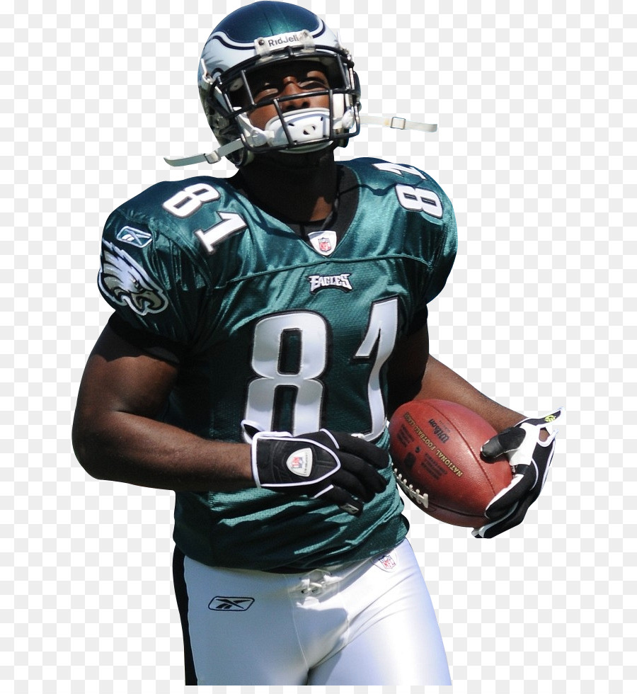 25352456233 Philadelphia Eagles, American Football, American Football Protective Gear,  Football Helmet, Protective Equipment In Gridiron Football PNG