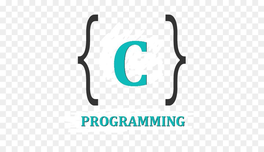 C Language Logo The C Programming Lang...