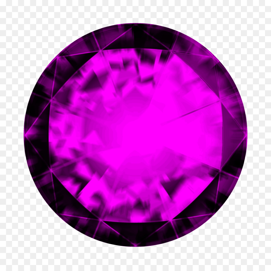 gemstones a iron shop variety of product color gemstone category presence and jewelry impurities owes quartz irradiation elements trace is archives the to violet amethyst its