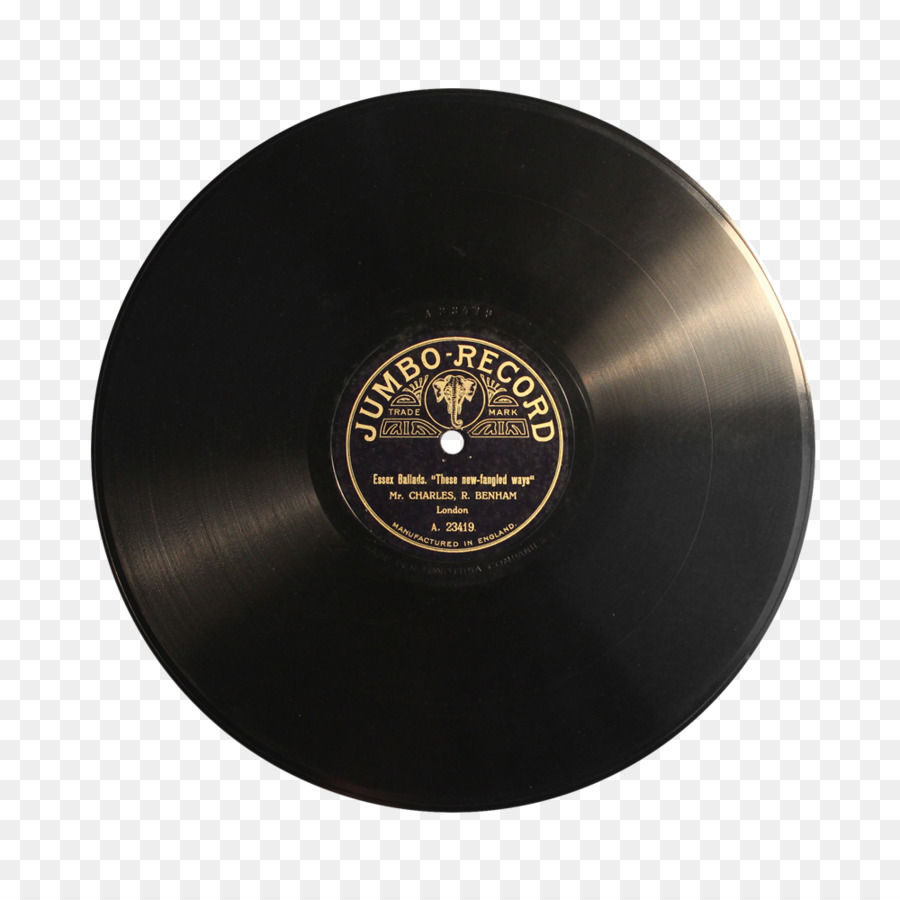 phonograph record more dark than shark compact disc direct to disc