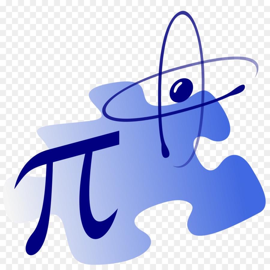 Mathematik Physik Bruchteil Engineering-Berechnung - Physik png ...